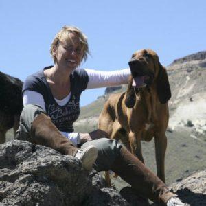 anouk-van-daelen-blafwerk-hondengedrag-coach-utrecht