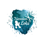 logo-laura-sticker
