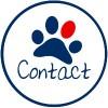 Contact Blafwerk